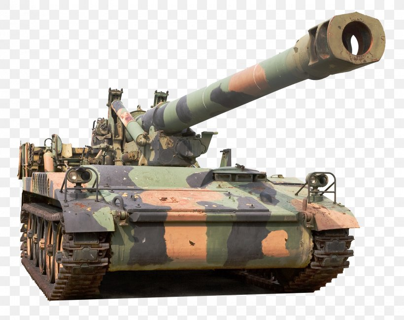 Tank United States Armoured Fighting Vehicle Military Motion To Compel, PNG, 1442x1143px, Tank, Armour, Armoured Fighting Vehicle, Combat Vehicle, Discovery Download Free