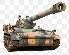 Anti Armoured Combat Vehicle - Tank United States Armoured Fighting Vehicle Military Motion To Compel PNG