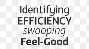 Shape Studio Stylish - Typography Typeface Sans-serif Logo Font PNG