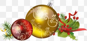 Christmas Decoration - Christmas Ornament Christmas Decoration 55 Christmas Balls To Knit: Colorful Festive Ornaments, Tree Decorations, Centerpieces, Wreaths, Window Dressings PNG