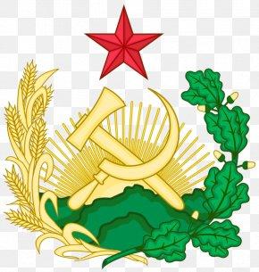 Soviet Union - Spain Second Spanish Republic Soviet Union People's Republic PNG