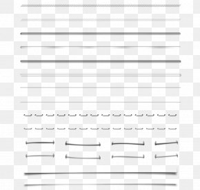 Page Useful Edge - Structure Point Angle Pattern PNG