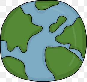 Happy Earth Day Green - Teacher Sustainability Natural Environment Reuse Child Care PNG