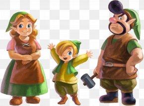 The Legend Of Zelda - The Legend Of Zelda: A Link Between Worlds The Legend Of Zelda: A Link To The Past The Legend Of Zelda: Breath Of The Wild The Legend Of Zelda: Phantom Hourglass PNG