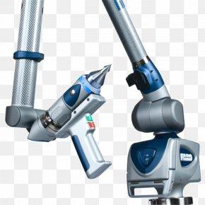 Coordinatemeasuring Machine - Coordinate-measuring Machine Inspection Measurement Manufacturing Industry PNG