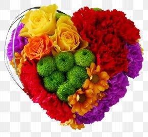 Chrysanthemum - Flower Bouquet Wedding Gift Garden Roses PNG