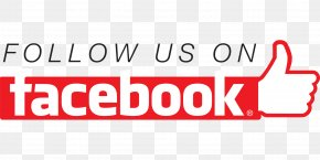 Like Us On Facebook - Social Media Facebook Like Button Facebook Like Button YouTube PNG