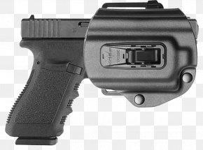 Laser Gun - Gun Holsters Beretta Px4 Storm Paddle Holster Heckler & Koch P30 PNG