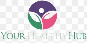 Logo Health Sleep Graphic Design Brand PNG