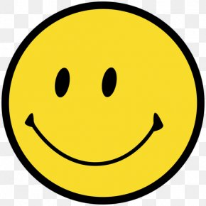 Opoku Onyinah - Smiley Emoticon Face World Smile Day Clip Art PNG