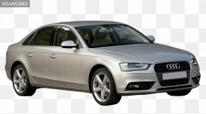 2012 Audi A4 Undercarriage - 2014 Audi A4 2013 Audi A4 2012 Audi A4 2015 Audi A4 PNG