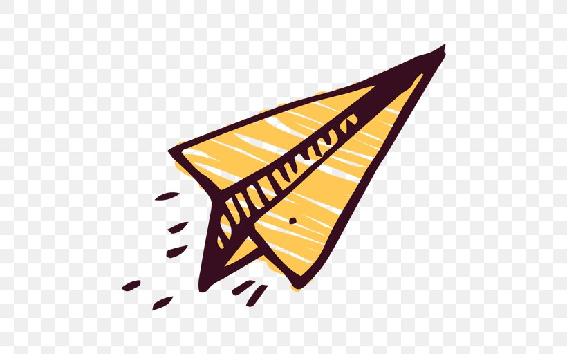 Paper Plane Airplane Drawing, PNG, 512x512px, Paper, Airplane, Drawing, Notebook, Paper Plane Download Free