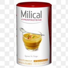 Soup Pot - Velouté Sauce Dietary Supplement Milk Parafarmacia Weight Loss PNG