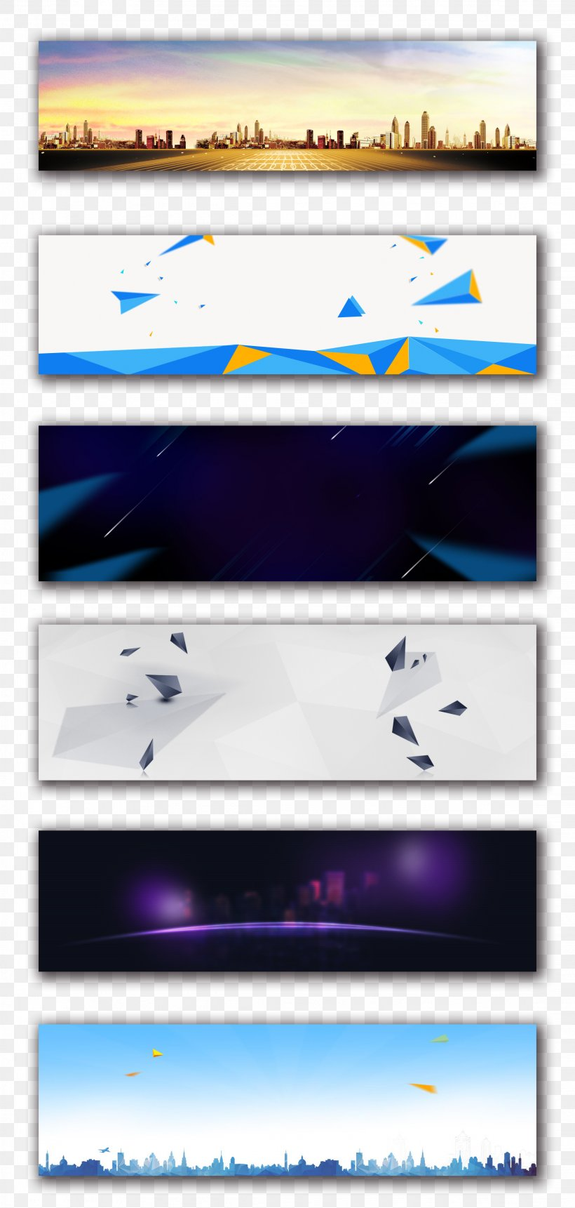 Web Banner Advertising Poster Publicity, PNG, 2218x4657px, Banner, Advertising, Brand, Business, Color Download Free