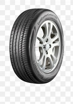 Car - Car Continental AG Tubeless Tire Ride Quality PNG