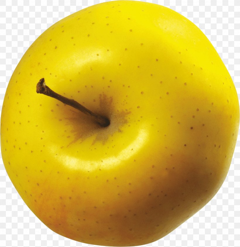 Apple Laptop Icon, PNG, 2329x2396px, Apple, Auglis, Close Up, Diet Food, Food Download Free
