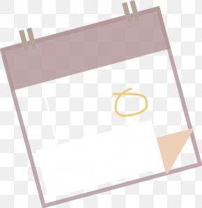 May Background Calendar - Clip Art Calendar PNG