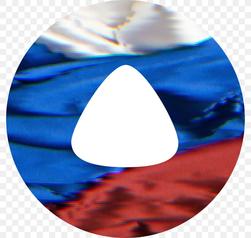 Russian Presidential Election, 2018 Alisa United States President Of Russia, PNG, 780x780px, Russia, Alisa, Artificial Intelligence, Blue, Candidate Download Free