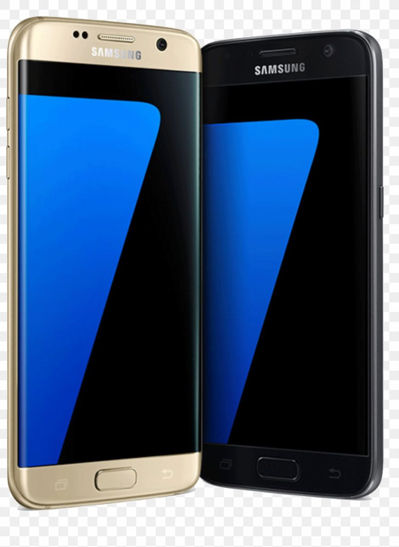 Samsung GALAXY S7 Edge Telephone Android Smartphone, PNG, 941x1288px, 32 Gb, Samsung Galaxy S7 Edge, Android, Cellular Network, Communication Device Download Free