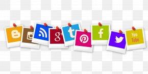 Social Media - Social Media Marketing Mass Media Advertising PNG
