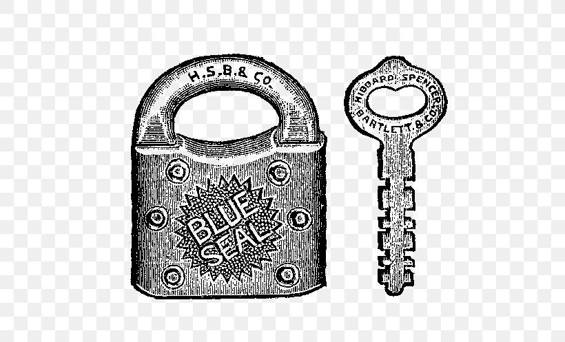 Padlock Key Clip Art, PNG, 594x497px, Padlock, Art, Blog, Digital Image, Hardware Download Free