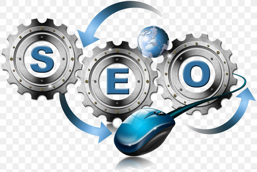 Search Engine Optimization Web Search Engine Google Search Keyword Research, PNG, 1574x1052px, Search Engine Optimization, Brand, Business, Google, Google Search Download Free