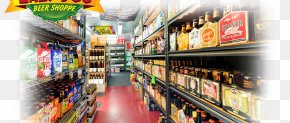 Convenience Shop Fizzy Drinks Convenience Food Supermarket PNG
