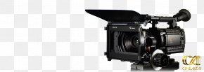 Omnidirectional Camera - Digital Cameras Photographic Film Video Cameras PNG