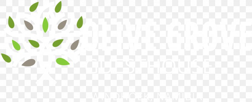 Leaf Logo Clip Art, PNG, 1565x635px, Leaf, Grass, Green, Logo, Organism Download Free