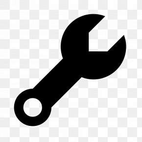 Free - Spanners Tool PNG