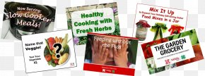 Brochure Food - Nutrition Health Food Health Food Eating PNG