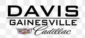 Car - Car Davis Gainesville Automotive Group Davis Gainesville Chevrolet Cadillac Davis Gainesville Mazda PNG
