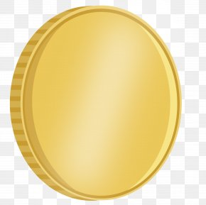 Gold Coin Image - Coin Jamex Inc Icon Wiki PNG