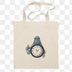 T-shirt - T-shirt Handbag Tołstojówka Brand PNG