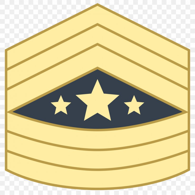 First Sergeant Sergeant Major Military Rank Master Sergeant, PNG, 1600x1600px, Sergeant, Army Officer, First Sergeant, Major, Master Sergeant Download Free