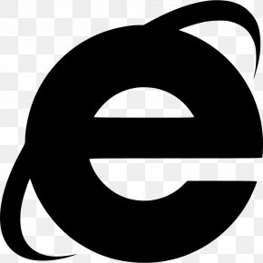 Internet Explorer - Internet Explorer Web Browser PNG