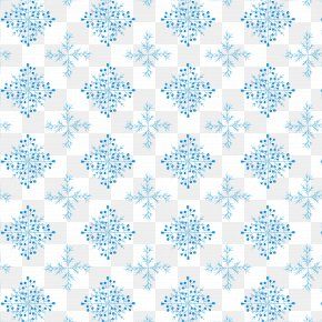 Creative Flowers Creative Floral Ps - Paper Textile Gift Wrapping Pattern PNG