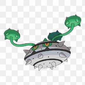 Pokémon Ultra Sun And Ultra Moon Pokemon Black & White Pokémon Sun And Moon Pokémon Ruby And Sapphire PNG