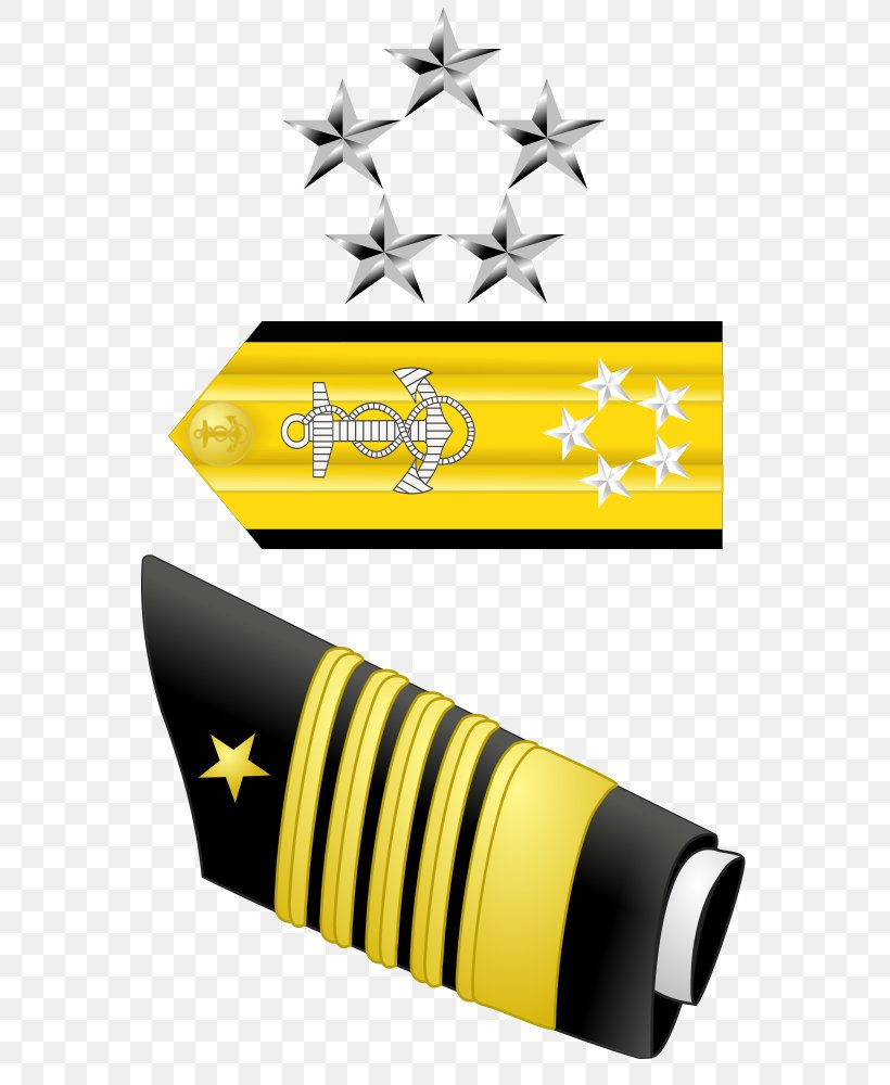 Fleet Admiral United States Navy Officer Rank Insignia Admiral Of The Navy Military Rank, PNG, 644x1000px, Fleet Admiral, Admiral, Admiral Of The Fleet, Admiral Of The Navy, Army Officer Download Free