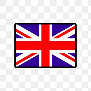 National Flag - Flag Of The United Kingdom United States T-shirt PNG
