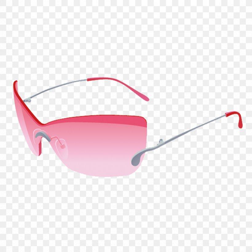 Goggles Sunglasses Clip Art, PNG, 2362x2362px, Goggles, Aviator Sunglasses, Cartoon, Designer, Eyewear Download Free