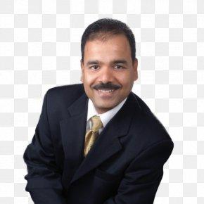 Business - Khairussaleh Ramli RHB Bank Chief Executive Business Management PNG