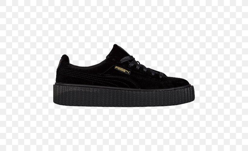 puma scarpe the creeper