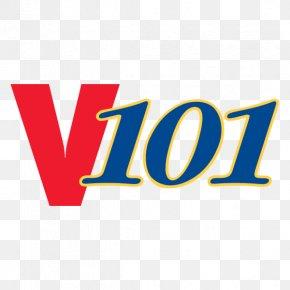 Radio - KJMS Memphis Internet Radio Radio Station IHeartMedia PNG