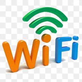Symbol - Wi-Fi Hotspot Wireless Network Internet Wireless Router PNG