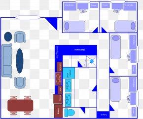 Apartment - Belmont Abbey College Belmont University Dormitory PNG