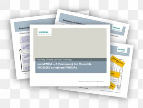 Botswana Day - ISO 26262 Functional Safety Failure Modes, Effects, And Diagnostic Analysis Computer Software PNG