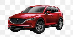 Chase Auto Finance Address - Mazda Motor Corporation Sport Utility Vehicle 2018 Mazda CX-5 Car Dealership PNG