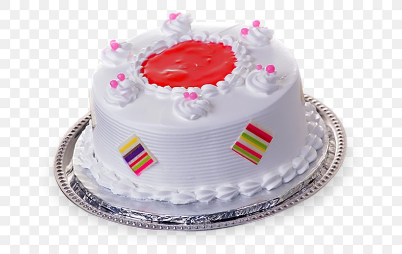 Sensational Torte Birthday Cake Cream Tart Dea Bakery Png 700X518Px Torte Funny Birthday Cards Online Fluifree Goldxyz