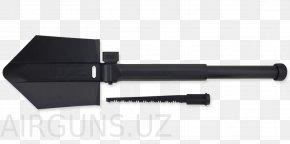 Shovel - Knife SOG Specialty Knives & Tools, LLC Entrenching Tool Saw Shovel PNG